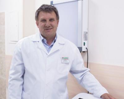 Болезнь легких: что нужно знать севастопольцам