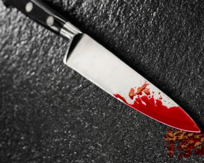 Крымчанка признана виновной за убийство своего сожителя