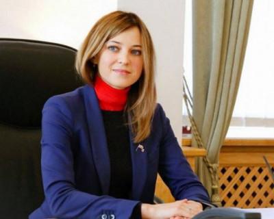 Первое откровенное интервью прокурора Крыма (видео)