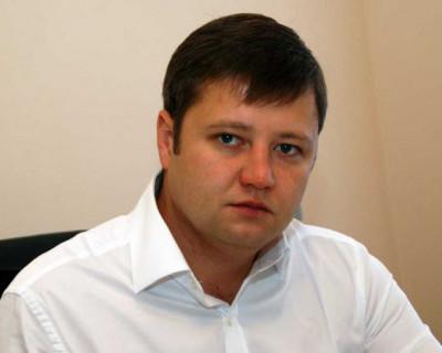 В правительстве Севастополя состоялись новые назначения