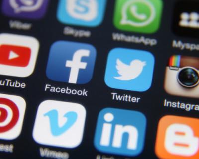 В России могут заблокировать Facebook, Twitter и YouTube