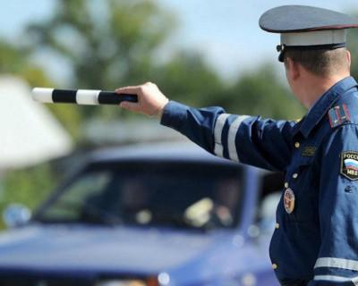 В Госдуме раскритиковали идею о новых штрафах за превышение скоростного режима