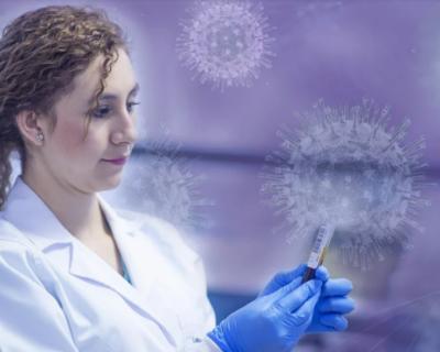 В Крыму зарегистрировано 225 случаев коронавирусной инфекции