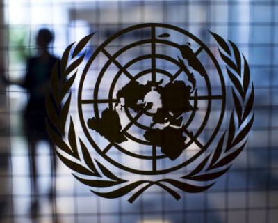 Делегация из ООН хочет посетить Крым