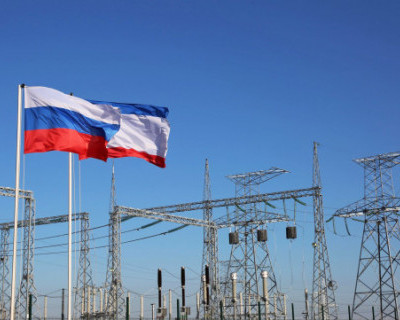 Сергей Аксёнов об энергоблокаде Крыма