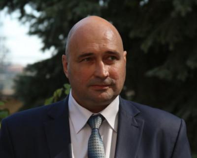 Депутаты Заксобрания готовят удар по столпам севастопольского общества?