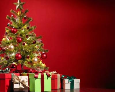 Какие подарки на Новый год не хотят получать россияне