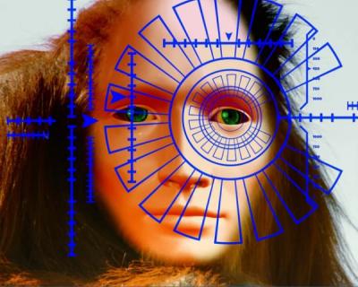 В России создадут банк биометрических данных