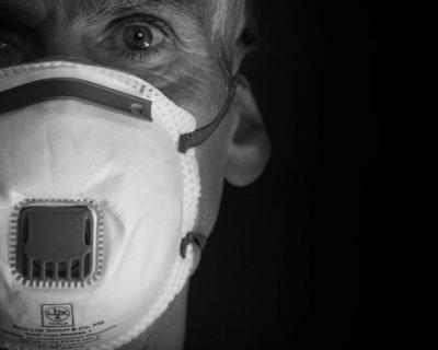 COVID-19 в Севастополе: 58 новых случаев заболевания и три смерти
