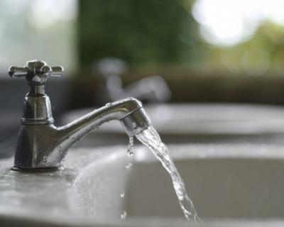 Жителей Симферополя будут предупреждать о смене графиков подачи воды