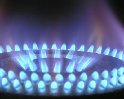 Газопровод на Фиолент будет построен в 2023 году