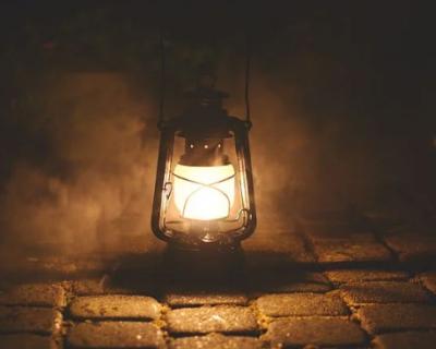 С чем связаны отключения света в дачных товариществах Севастополя?