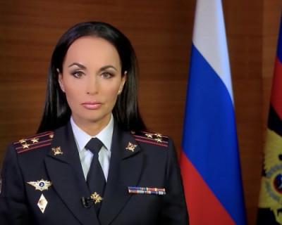 В России перекрыли крупнейший канал производства и распространения синтетических наркотиков