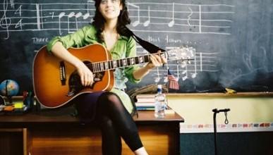 Хочешь научиться играть на гитаре в Севастополе - заплати 800 руб. за час занятий!