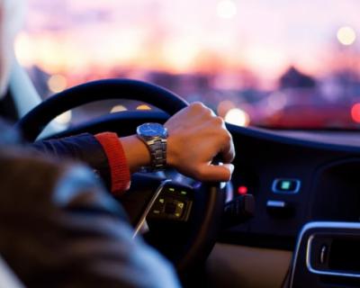 Утверждены изменения в водительские права и паспорт транспортного средств