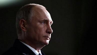 """Премьера фильма """"Крым. Путь на родину"""" состоится сегодня в 22-00, но мы покажем больше, что не вошло в ленту (видео)"""
