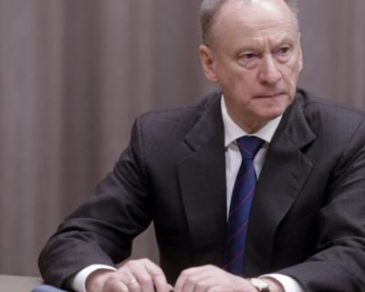 Спецслужбы США и Украины пытаются получить доступ к информационным базам Крыма