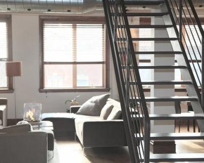 В Севастополе молодые семьи, взявшие жилье в ипотеку, смогут погасить кредит за счет социальной выплаты