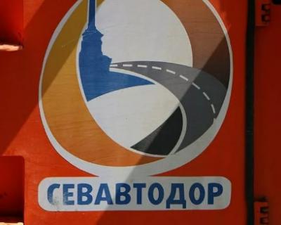 Экс-директора ГБУ «Севастопольский автодор» обвиняют в превышении должностных полномочий и служебном подлоге
