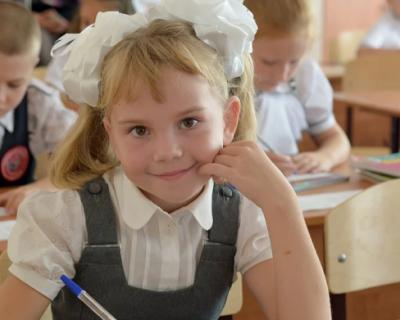 В Министерстве просвещения разработали социальную сеть и мессенджер для школьников
