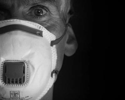 В Севастополе ограничения по коронавирусу сохранятся до 15 января