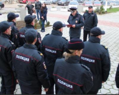В Севастополе задержали мошенницу, которая предлагала полицейским 150 тысяч за свободу
