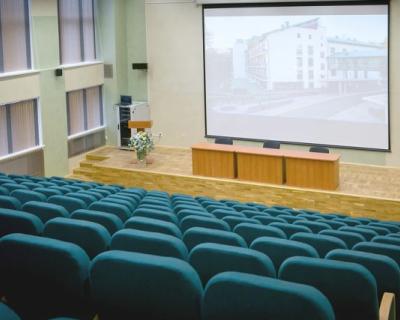 В Севастополе во время новогодних праздников будут работать театры и кинотеатры