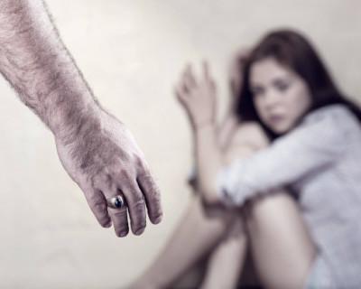 Жителя Севастополя обвиняют в изнасиловании женщины
