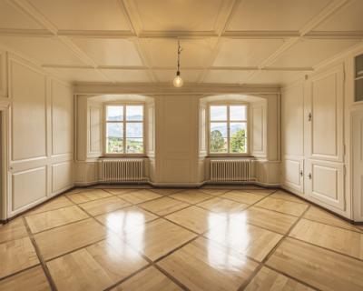 «ИнтерСтрой» разъясняет: как севастопольцам досрочно погасить ипотеку