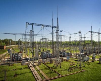В Севастополе хотят построить электрическую подстанцию