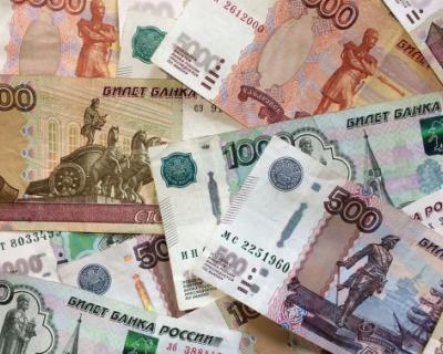 Налог на имущество физических лиц пополнит бюджет Севастополя