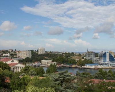 В Севастополе общественные обсуждения градостроительных проектов из-за COVID-19 будут проходить в онлайн-формате