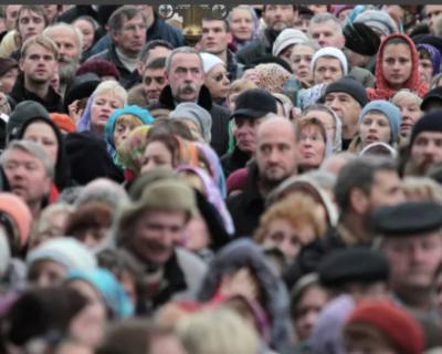 Что изменится в жизни россиян с 1 декабря