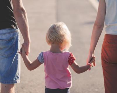 В России хотят создать льготную программу под названием «Семейный индекс»