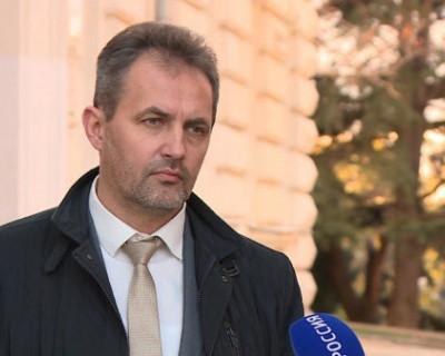 Депутаты Заксобрания Севастополя выберут нового «старого» омбудсмена по правам человека?