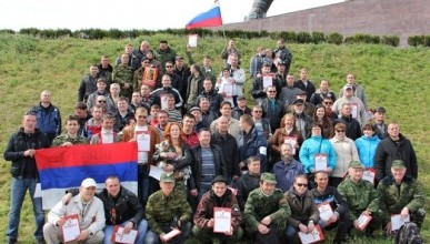 Для всех ли в Севастополе этот год был легким? (фото)