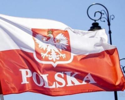 Польский истеблишмент принял тот факт, что Крым является частью России