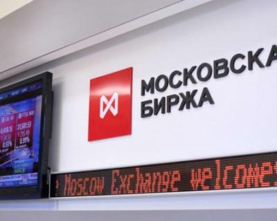 Курс евро снова достиг 91 рубля