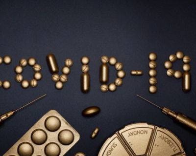 COVID-19 в Севастополе: 65 новых случаев заболевания и одна смерть