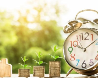 Новых рекордов по выдаче ипотечных кредитов не будет
