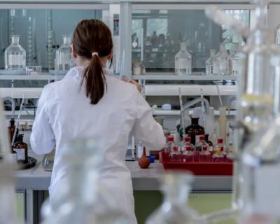 В Севастополе собираются наладить сотрудничество с частными медицинскими лабораториями