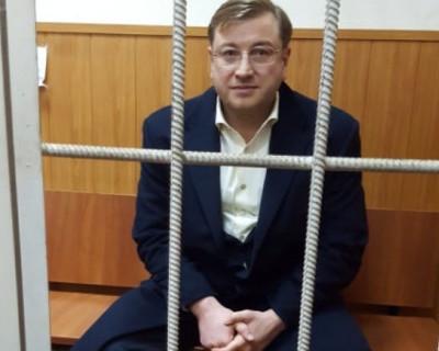 ФСО хочет взыскать 1 млрд рублей с бывшего строителя резиденции Путина