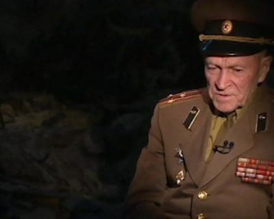 Ветеран Великой Отечественной: «Мне стыдно. Прошло только 75 лет, а в Севастополе уже не хотят вспоминать имена героев»