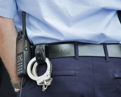 У севастопольского экс-чиновника изъяли имущество на 310 миллионов рублей