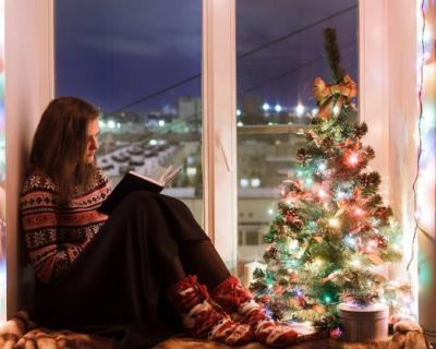 Планируют ли севастопольцы остаться дома на новогодние праздники? (ОПРОС)