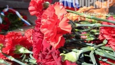 16 марта  - особенный день для Севастополя (фото, видео)