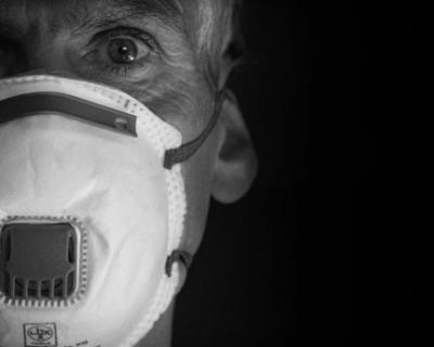 COVID-19 в Севастополе: 69 новых случаев заболевания и три смерти
