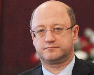 Собственник «Севэнергосбыта» финансирует карательную кампанию на Донбассе?