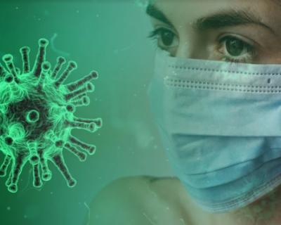 COVID-19 в Севастополе: 72 новых случая заболевания и три смерти