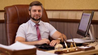 Концлагерь для животных Севастополя